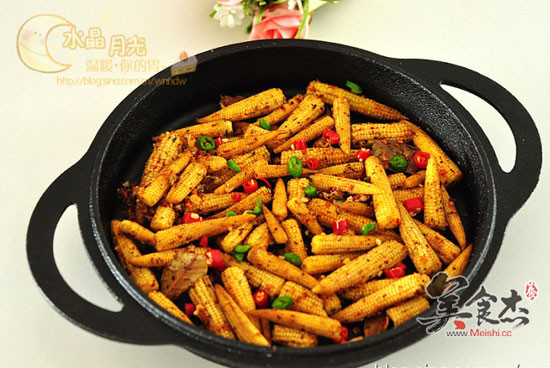 铁板玉米笋Hu.jpg
