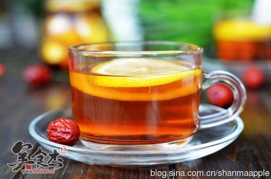 柠檬姜茶kn.jpg