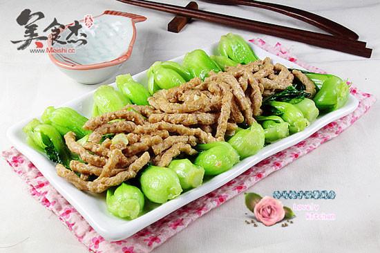 素肉丝油菜GE.jpg