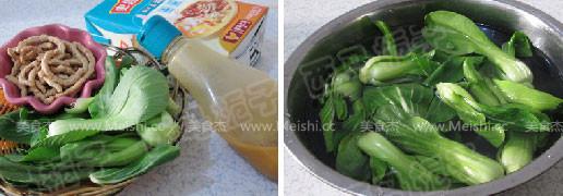 素肉丝油菜sC.jpg