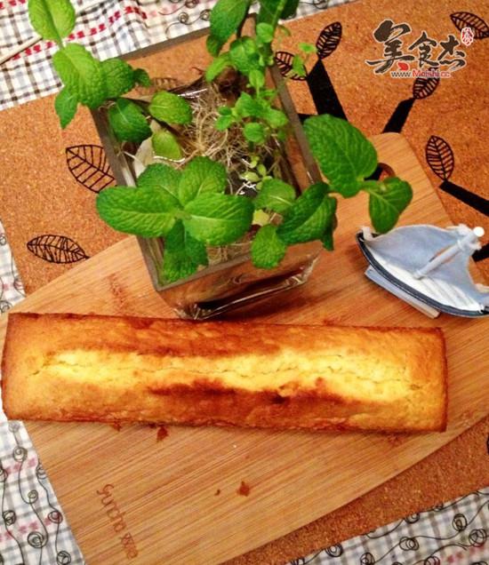 菠萝果酱磅蛋糕RN.jpg