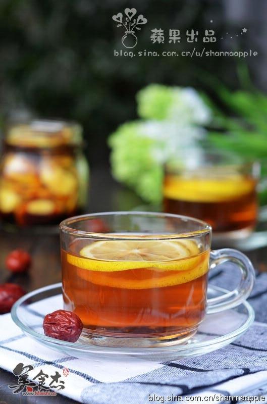柠檬姜茶pd.jpg