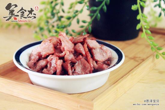 叉燒肉mA.jpg