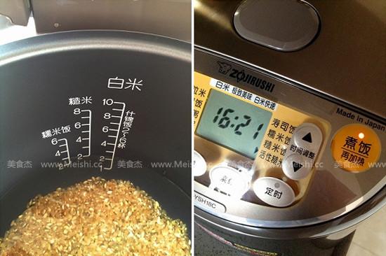 活性糙米饭bz.jpg