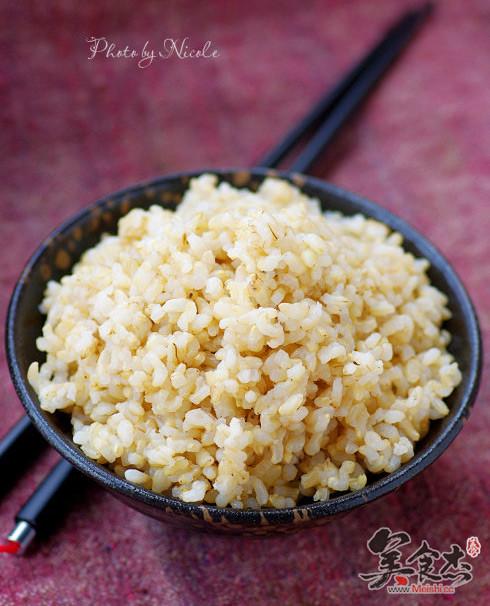 活性糙米饭mn.jpg