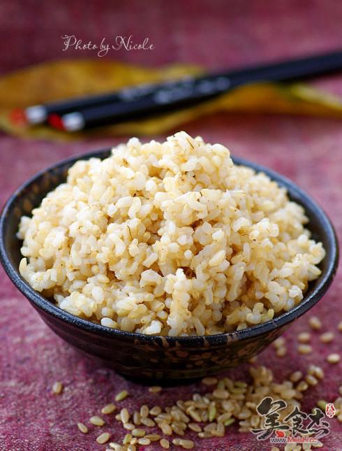 活性糙米饭PY.jpg