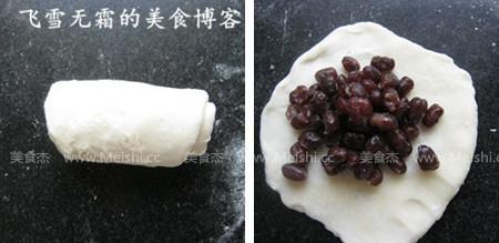 红豆雪饺IX.jpg