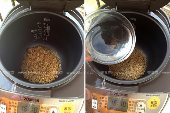 活性糙米饭Yu.jpg