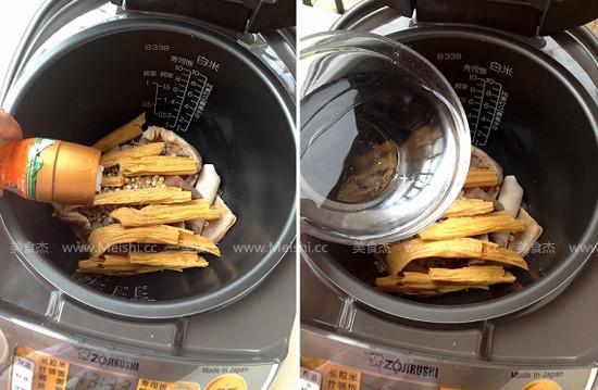 薏米腐竹煲猪肚Sh.jpg