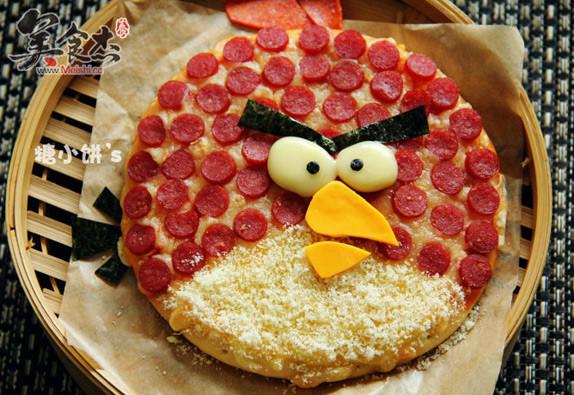 愤怒的小鸟披萨nk.jpg