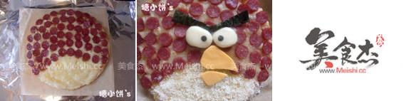 愤怒的小鸟披萨xo.jpg