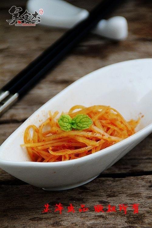 红油土豆丝Li.jpg