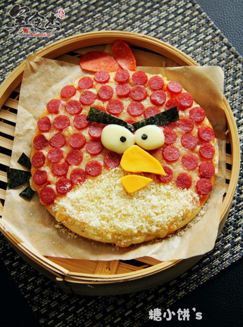愤怒的小鸟披萨UQ.jpg