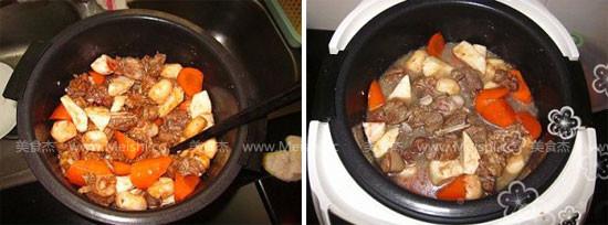 暖身羊肉煲lm.jpg