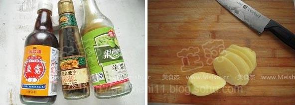 红油土豆丝ad.jpg
