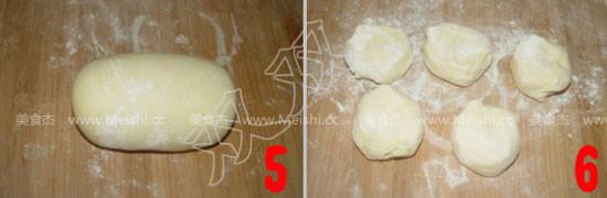 玉米蛋堡Hm.jpg