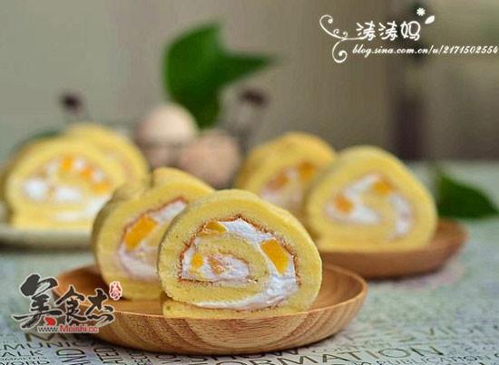 黄桃蛋糕卷OE.jpg