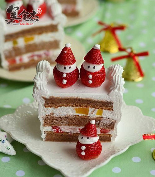 圣诞小雪人蛋糕qr.jpg