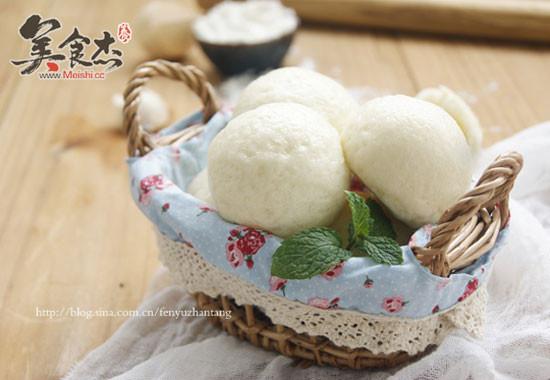 甜點奶黃包yJ.jpg