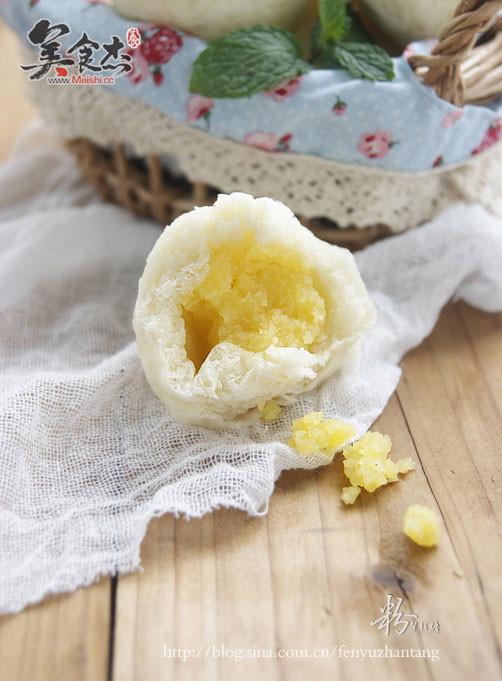 甜點奶黃包EF.jpg