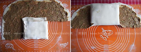 千层肉饼Gx.jpg