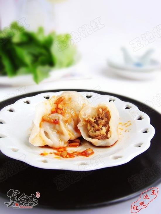 猪肉酸菜饺子Qq.jpg