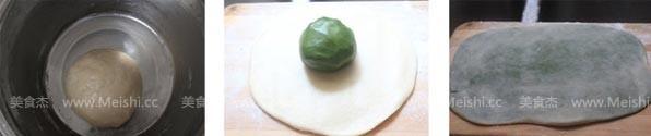 红枣燕麦馅绿茶酥gO.jpg