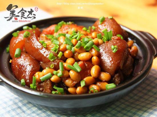 黄豆焖猪蹄kf.jpg