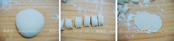 猪肉酸菜饺子kl.jpg