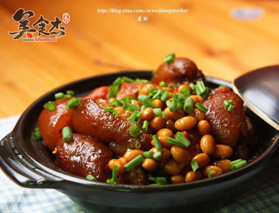 黄豆焖猪蹄CR.jpg