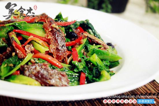 豆豉鲮鱼油麦菜bj.jpg
