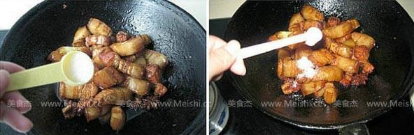 馬齒莧肉饅頭GF.jpg