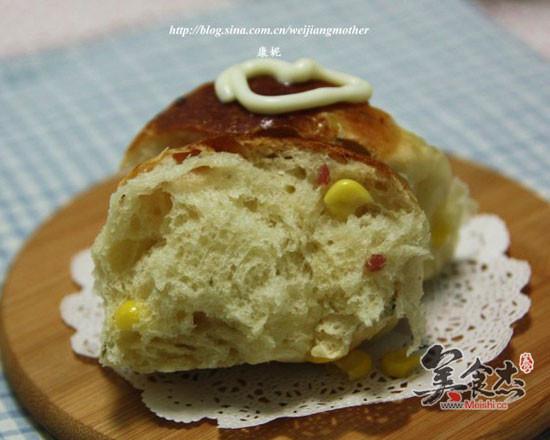香蔥玉米培根餐包gi.jpg