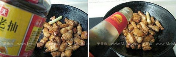 馬齒莧肉饅頭Cw.jpg