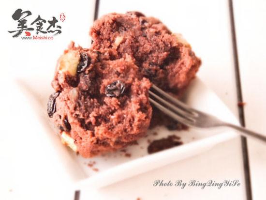 鲜果巧克力小蛋糕Dj.jpg
