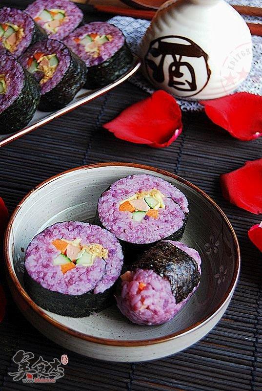 紫薯寿司Vn.jpg