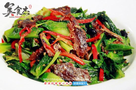 豆豉鲮鱼油麦菜JU.jpg