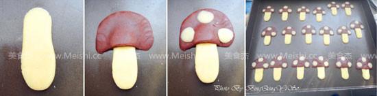 小蘑菇黄油饼干vp.jpg