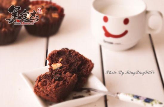 鲜果巧克力小蛋糕nK.jpg