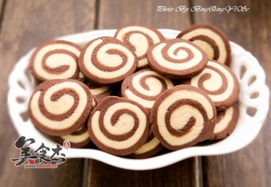 小蘑菇黄油饼干qZ.jpg