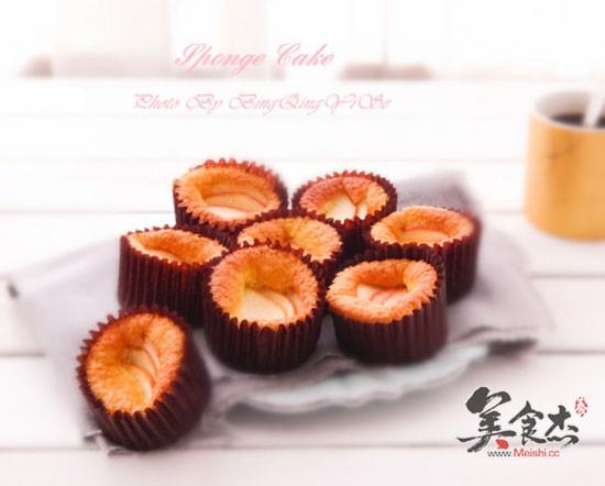 橙子风味海绵小蛋糕Wo.jpg