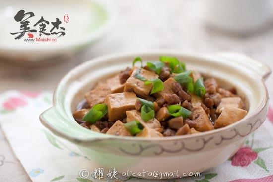 肉末烧豆腐YP.jpg