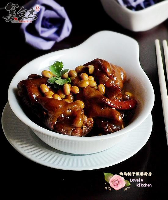 黄豆炖猪蹄Se.jpg