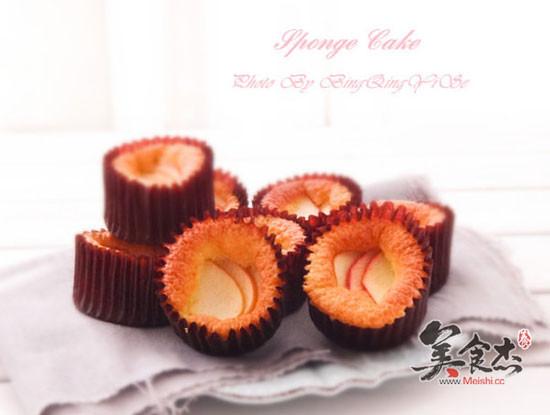 橙子风味海绵小蛋糕Jf.jpg