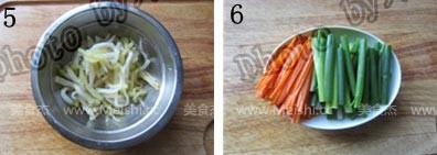 榨菜炒肉丝Su.jpg