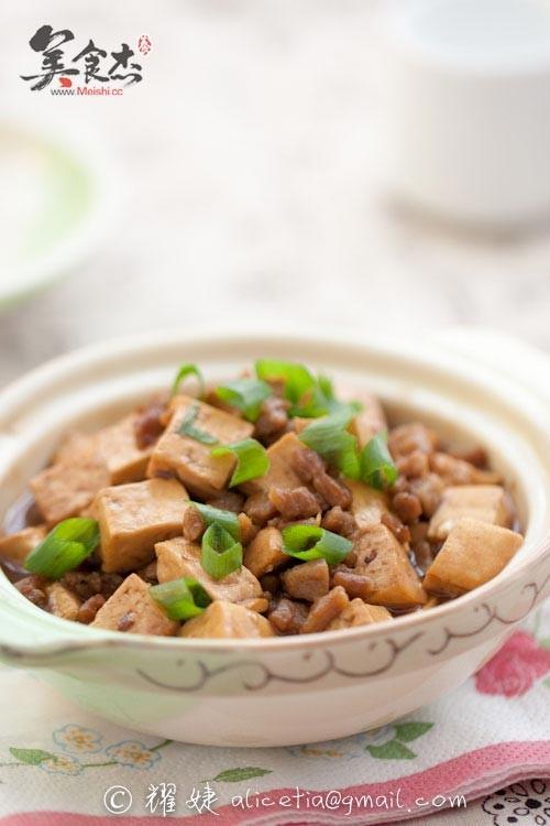 肉末烧豆腐NN.jpg