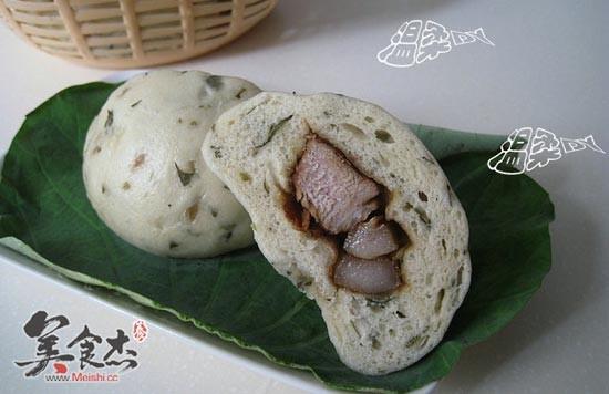 馬齒莧肉饅頭gH.jpg