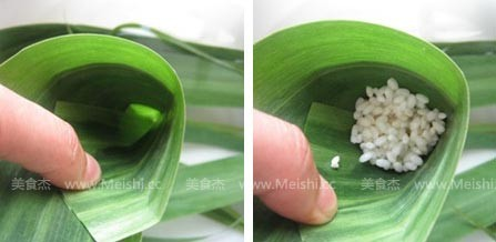 豆沙粽子fd.jpg