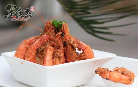 蒜香金沙虾rf.jpg