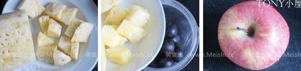 黑提苹果凤梨汁gL.jpg